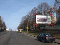Билборд №91589 в городе Хмельницкий (Хмельницкая область), размещение наружной рекламы, IDMedia-аренда по самым низким ценам!