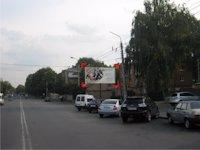 Билборд №91591 в городе Хмельницкий (Хмельницкая область), размещение наружной рекламы, IDMedia-аренда по самым низким ценам!