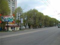 Билборд №91600 в городе Хмельницкий (Хмельницкая область), размещение наружной рекламы, IDMedia-аренда по самым низким ценам!