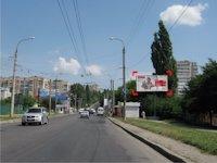 Билборд №91601 в городе Хмельницкий (Хмельницкая область), размещение наружной рекламы, IDMedia-аренда по самым низким ценам!