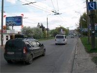 Билборд №91602 в городе Хмельницкий (Хмельницкая область), размещение наружной рекламы, IDMedia-аренда по самым низким ценам!