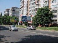 Билборд №91603 в городе Хмельницкий (Хмельницкая область), размещение наружной рекламы, IDMedia-аренда по самым низким ценам!