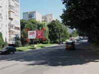 Билборд №91604 в городе Хмельницкий (Хмельницкая область), размещение наружной рекламы, IDMedia-аренда по самым низким ценам!