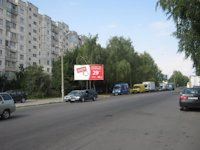 Билборд №91611 в городе Хмельницкий (Хмельницкая область), размещение наружной рекламы, IDMedia-аренда по самым низким ценам!