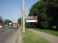 Билборд №91612 в городе Хмельницкий (Хмельницкая область), размещение наружной рекламы, IDMedia-аренда по самым низким ценам!