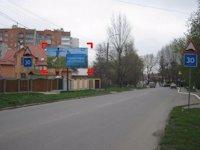 Билборд №91615 в городе Хмельницкий (Хмельницкая область), размещение наружной рекламы, IDMedia-аренда по самым низким ценам!