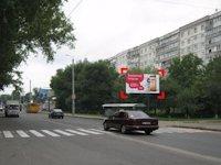 Билборд №91616 в городе Хмельницкий (Хмельницкая область), размещение наружной рекламы, IDMedia-аренда по самым низким ценам!