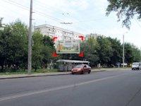 Билборд №91617 в городе Хмельницкий (Хмельницкая область), размещение наружной рекламы, IDMedia-аренда по самым низким ценам!