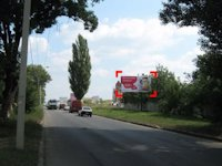 Билборд №91620 в городе Хмельницкий (Хмельницкая область), размещение наружной рекламы, IDMedia-аренда по самым низким ценам!