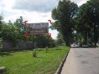 Билборд №91621 в городе Хмельницкий (Хмельницкая область), размещение наружной рекламы, IDMedia-аренда по самым низким ценам!