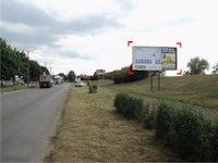 Билборд №91653 в городе Ивано-Франковск (Ивано-Франковская область), размещение наружной рекламы, IDMedia-аренда по самым низким ценам!