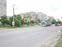 Билборд №91666 в городе Ивано-Франковск (Ивано-Франковская область), размещение наружной рекламы, IDMedia-аренда по самым низким ценам!