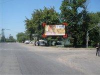 Билборд №91670 в городе Ивано-Франковск (Ивано-Франковская область), размещение наружной рекламы, IDMedia-аренда по самым низким ценам!