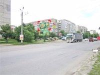Билборд №91674 в городе Ивано-Франковск (Ивано-Франковская область), размещение наружной рекламы, IDMedia-аренда по самым низким ценам!