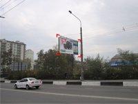 Билборд №91677 в городе Ивано-Франковск (Ивано-Франковская область), размещение наружной рекламы, IDMedia-аренда по самым низким ценам!