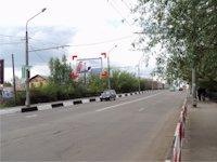 Билборд №91678 в городе Ивано-Франковск (Ивано-Франковская область), размещение наружной рекламы, IDMedia-аренда по самым низким ценам!