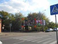 Билборд №91685 в городе Ровно (Ровенская область), размещение наружной рекламы, IDMedia-аренда по самым низким ценам!