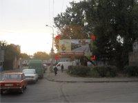 Билборд №91700 в городе Ровно (Ровенская область), размещение наружной рекламы, IDMedia-аренда по самым низким ценам!