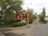 Билборд №91701 в городе Ровно (Ровенская область), размещение наружной рекламы, IDMedia-аренда по самым низким ценам!
