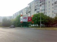 Билборд №91709 в городе Ровно (Ровенская область), размещение наружной рекламы, IDMedia-аренда по самым низким ценам!