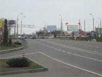 Билборд №91711 в городе Ровно (Ровенская область), размещение наружной рекламы, IDMedia-аренда по самым низким ценам!