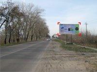 Билборд №91716 в городе Ровно (Ровенская область), размещение наружной рекламы, IDMedia-аренда по самым низким ценам!