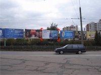 Билборд №91731 в городе Тернополь (Тернопольская область), размещение наружной рекламы, IDMedia-аренда по самым низким ценам!