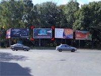 Билборд №91732 в городе Тернополь (Тернопольская область), размещение наружной рекламы, IDMedia-аренда по самым низким ценам!