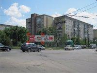 Билборд №91740 в городе Тернополь (Тернопольская область), размещение наружной рекламы, IDMedia-аренда по самым низким ценам!