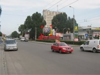 Билборд №91752 в городе Тернополь (Тернопольская область), размещение наружной рекламы, IDMedia-аренда по самым низким ценам!