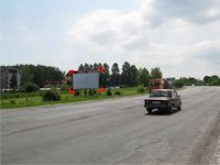 Билборд №91759 в городе Тернополь (Тернопольская область), размещение наружной рекламы, IDMedia-аренда по самым низким ценам!