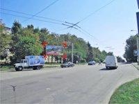 Билборд №91762 в городе Тернополь (Тернопольская область), размещение наружной рекламы, IDMedia-аренда по самым низким ценам!