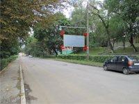 Билборд №91770 в городе Тернополь (Тернопольская область), размещение наружной рекламы, IDMedia-аренда по самым низким ценам!