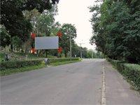 Билборд №91771 в городе Тернополь (Тернопольская область), размещение наружной рекламы, IDMedia-аренда по самым низким ценам!
