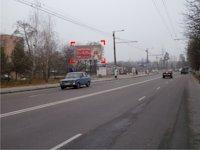 Билборд №91791 в городе Житомир (Житомирская область), размещение наружной рекламы, IDMedia-аренда по самым низким ценам!