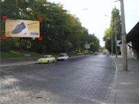 Билборд №91811 в городе Черновцы (Черновицкая область), размещение наружной рекламы, IDMedia-аренда по самым низким ценам!