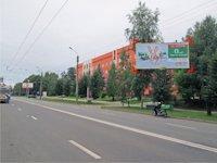 Билборд №91819 в городе Черновцы (Черновицкая область), размещение наружной рекламы, IDMedia-аренда по самым низким ценам!