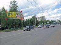 Билборд №91820 в городе Черновцы (Черновицкая область), размещение наружной рекламы, IDMedia-аренда по самым низким ценам!