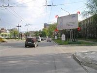Билборд №91825 в городе Черновцы (Черновицкая область), размещение наружной рекламы, IDMedia-аренда по самым низким ценам!
