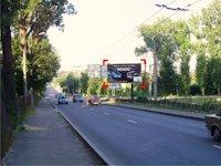 Билборд №91833 в городе Черновцы (Черновицкая область), размещение наружной рекламы, IDMedia-аренда по самым низким ценам!