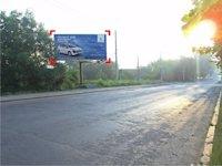 Билборд №91836 в городе Черновцы (Черновицкая область), размещение наружной рекламы, IDMedia-аренда по самым низким ценам!
