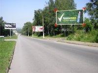 Билборд №91841 в городе Черновцы (Черновицкая область), размещение наружной рекламы, IDMedia-аренда по самым низким ценам!