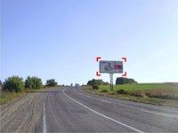 Билборд №91850 в городе Черновцы (Черновицкая область), размещение наружной рекламы, IDMedia-аренда по самым низким ценам!