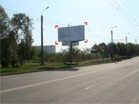 Билборд №91855 в городе Черновцы (Черновицкая область), размещение наружной рекламы, IDMedia-аренда по самым низким ценам!