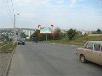 Билборд №91860 в городе Черновцы (Черновицкая область), размещение наружной рекламы, IDMedia-аренда по самым низким ценам!