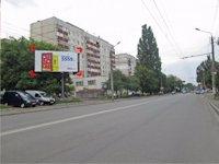 Билборд №91863 в городе Черновцы (Черновицкая область), размещение наружной рекламы, IDMedia-аренда по самым низким ценам!