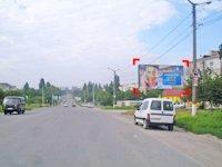 Билборд №91875 в городе Каменец-Подольский (Хмельницкая область), размещение наружной рекламы, IDMedia-аренда по самым низким ценам!