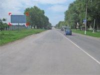 Билборд №91878 в городе Каменец-Подольский (Хмельницкая область), размещение наружной рекламы, IDMedia-аренда по самым низким ценам!