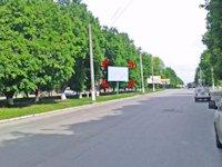 Билборд №91879 в городе Каменец-Подольский (Хмельницкая область), размещение наружной рекламы, IDMedia-аренда по самым низким ценам!