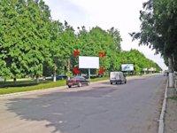 Билборд №91880 в городе Каменец-Подольский (Хмельницкая область), размещение наружной рекламы, IDMedia-аренда по самым низким ценам!